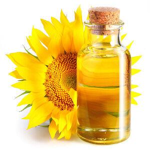 A bio napraforgó olaj